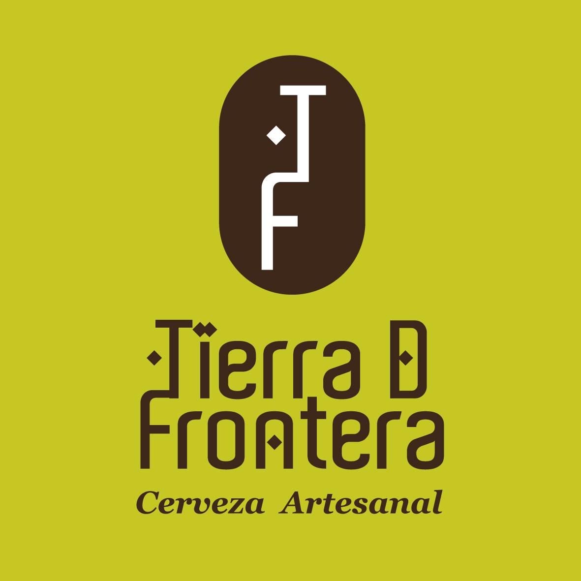 Logo tierra-de-frontera 300 ppp